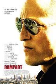 Rampart (2011) - filme online subtitrate