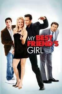 My Best Friend's Girl – Doi burlaci și-o… blondă (2008) – filme online