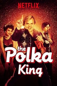 The Polka King (2017) - filme online