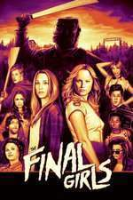 The Final Girls (2015) - filme online