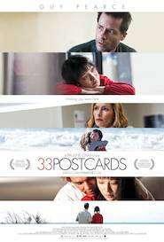 33 Postcards (2011) – filme online