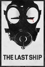 The Last Ship (2014) Serial TV - Sezonul 01