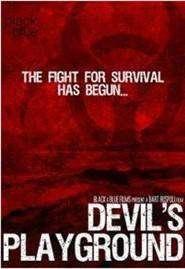 Devil's Playground (2010) - filme online gratis