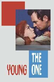 The Young One – Fecioara (1960) – filme online