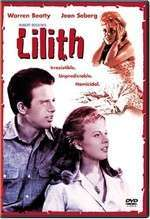 Lilith (1964) - filme online