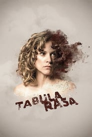 Tabula Rasa (2017) - Serial TV - Sezonul 1