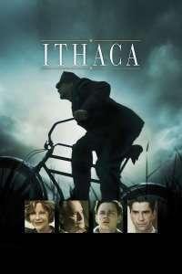 Ithaca (2015) – filme online