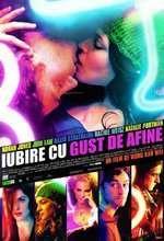 My Blueberry Nights – Iubire cu gust de afine (2007) – filme online subtitrate