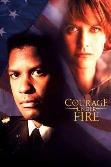 Courage Under Fire – Curaj în linia întâi (1996) – filme online hd