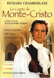 The Count of Monte Cristo (1975) - filme online