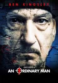An Ordinary Man (2017) - filme online