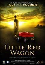 Little Red Wagon (2012) - filme online