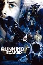 Running Scared - Între focuri (2006)