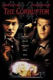The Corruptor - Corupție în cartierul chinezesc (1999)