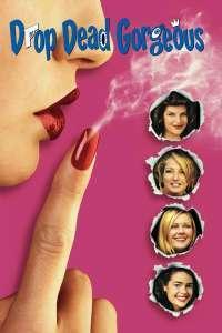 Drop Dead Gorgeous - Frumusețe mortală (1999) - filme online