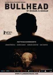Bullhead (2011) - filme online