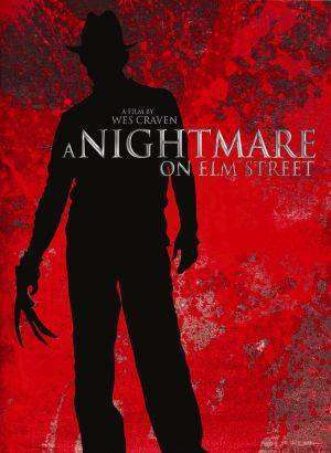 A Nightmare on Elm Street - Seriile : 3,4,5,6,7  - online gratis