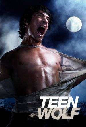 Teen Wolf - Un vârcolac adolescent (2011-) Serial TV - Sezonul 02