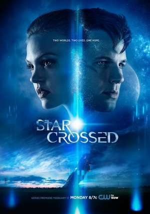 Star-Crossed (2014) Serial TV - Sezonul 01