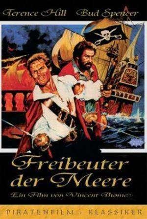 Il corsaro nero  (1971)   - filme online