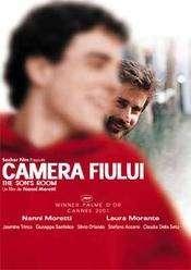La stanza del figlio - Camera fiului (2001)