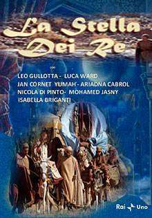 La stella dei re (2007) – filme online