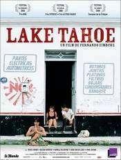 Lake Tahoe (2008) - Filme online gratis