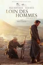 Far from Men - Departe de oameni (2014) - filme online