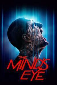 The Mind's Eye (2015) – filme online subtitrate