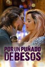 Por un puñado de besos (2014) - filme online