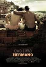 Hermano - Fratele (2010) - filme online