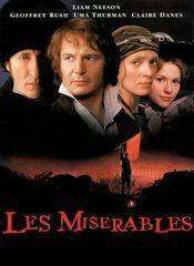 Les Miserables - Mizerabilii (1998)