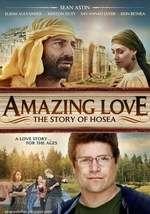 Amazing Love (2012) - filme online