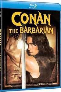 Conan the Barbarian – Conan Barbarul (1982) – filme online