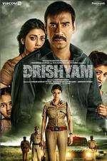 Drishyam (2015) – filme online