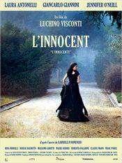 L'Innocente (1976) - filme online