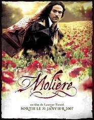 Molière (2007) – filme online gratis