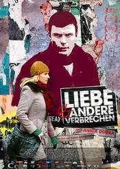 Iubire şi alte crime  (2008)  - filme online