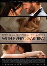 Kyss mig - With Every Heartbeat (2011) - filme online