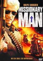 Missionary Man - Misionarul misterios (2007) - filme online