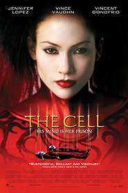 The Cell (2000) - filme online