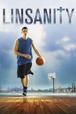 Linsanity (2013) - filme online