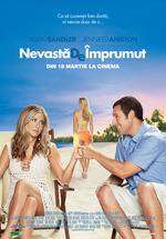 Just Go with It - Nevastă de împrumut (2011) - filme online
