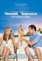 Just Go with It - Nevastă de împrumut (2011)