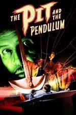 The Pit and the Pendulum (1991) – filme online subtitrate