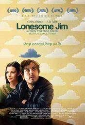 Lonesome Jim (2005) – filme online gratis
