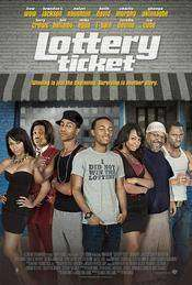 Lottery Ticket (2010) -