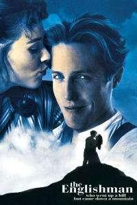 The Englishman Who Went Up a Hill But Came Down a Mountain - Englezul care a urcat o colină, dar a coborât un munte (1995) - filme online