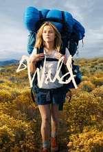Wild (2014) – filme online