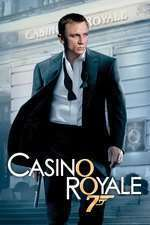 Casino Royale (2006) – filme online